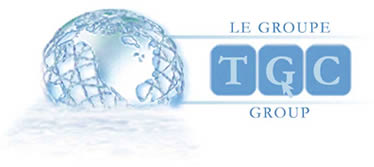 Le Groupe TGC