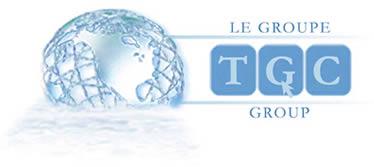 Le Groupe TGC company